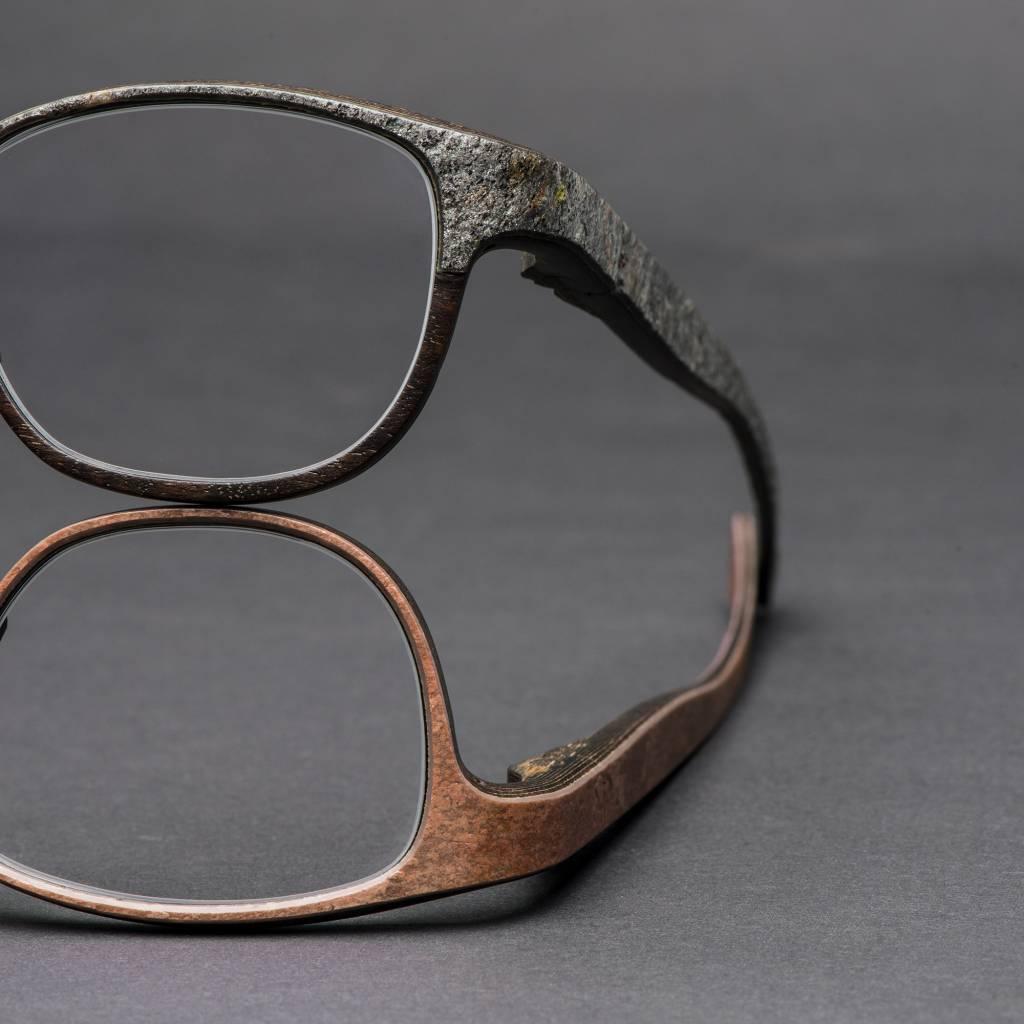 Brillen van Rolf Spectacles