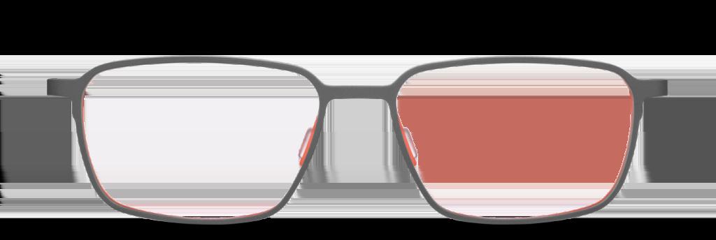 Orgreen brillen en monturen