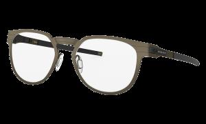Oakley brillen