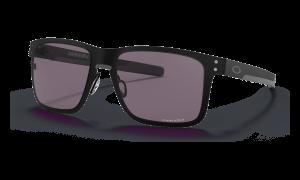 Oakley zonnebril op sterkte